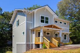 100 Downslope House Designs Hub 1 CJem