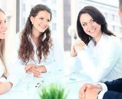 centre de formation où étudier pour devenir secrétaire médicale