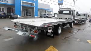2018 Hino 195, Monticello NY - 5001487474 - CommercialTruckTrader.com Mack B 61 Wrecker Old Tow Trucks Pinterest Tow Truck Car Collides With In Crash Near Uptown Charlotte 2015 Ram 1500 Big Horn Nc Serving Matthews Concord Hero Drives Jeep Off Truck Escapes In A Flash Of Glory Video Pin By Don Martens On Vehicle And Backyard Boyz Towing Llc Home Facebook Service Queen City North Carolina Logo Free Download Best Clipartmagcom Phifer Avenue Mapionet Auto Services Wrg Associates Automotive Avl Aid