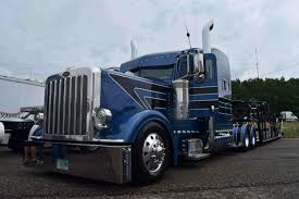 100 Crst Trucking School Locations Here To Stay Turner Transports 2015 Pete 389