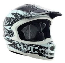 Hjc Cl 17 Chin Curtain Canada by Hjc Helmets Offroad Los Angeles Outlet Prices U0026 Enormous Selection