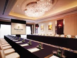 hotel function rooms Google Search