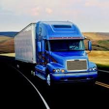 Owner Operator Jobs Are There To Be Found If You're Quick And ... Worksheet Owner Operator Expense Spreadsheet Concept Of Small Trucking Jobs In Bc Canada Best Truck 2018 Heavy Haul Image Kusaboshicom 19 Driver Job Description For Resume Helpful Rockyramainfo Landstar Non Forced Dispatch Deck Logistics Division Triton Transport Jeff Clarks 5 Top Tips Operators Seeking To Be Great Ownoperator Chicago Area Local And Regional Youtube Now Hiring City Driver In Winnipeg Len Dubois Nagle Dicated Owner Operator Bdouble Operatortow Wanted Australia