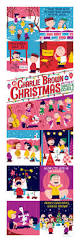 Charlie Brown Christmas Tree Amazon by 12 Best A Charlie Brown Christmas Forever Images On Pinterest