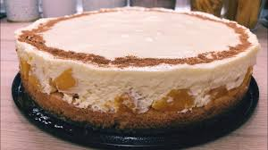 كيكة الفانتا الرهيبة fanta kuchen desserts