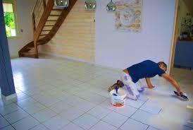 déco peinture sol beton cire 108 villeurbanne 05352324 ciment