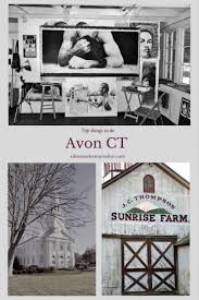 Pumpkin Patch Avon Ct by 10 Best Things To Do Avon Ct Amazing Photos Dining Real Estate Info