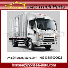 Original JAC Truck Parts For All JAC Truck Spare Parts, OEM Number ... Parts Trucks Ets2 Mod 122 Accessory All Youtube Accessory Parts For European Truck Simulator Other Namibia Pair Kenworth T300 19972010 7x6 Inch 15 Led Headlights Highlow Selecting The Right Truck Parts Supplier Repairs Service Heavy Towing Sales And Repair Best Image Kusaboshicom Gmc Pickup Elegant Chevy Silverado Body Diagram 92 Nissan Luxury 5th Annual Jam Socal S American Auto Used Car Inventory