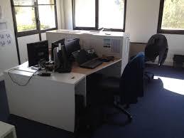 mobilier de bureau aix en provence vente de mobilier de bureau à aix en provence bureaux aménagements