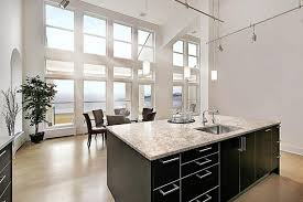 Kitchens With Dark Cabinets And Light Countertops by Floform How To Match Kitchen Cabinets U0026 Countertops