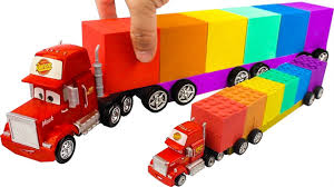 Power Sand Rainbow Truck Cars Lego Funny Baby Surprise Toys Kids ... China Little Baby Colorful Plastic Excavator Toys Diecast Truck Toy Cat Driver Oh Photography By Michele Learn Colors With And Balls Ball Toy Truck For Baby Cot In The Room Stock Photo 166428215 Alamy Viga Wooden Crane With Magnetic Blocks Vegas Infant Child Boy Toddler Big Car Image Studio The Newest Trucks Collection Youtube Moover Earth Nest Maxitruck Kipplaster Kinderfahrzeug Spielzeug Walker Les Jolis Pas Beaux Moulin Roty Pas Beach Oversized Cstruction Vehicle Dump In Dirt Picture