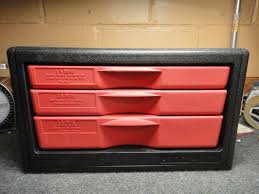 SEARS CRAFTSMAN PLASTIC Tool Box - $5.00 | PicClick Truck Bed Accsories Liners Mats Tailgate Oukasinfo Forget Keys Use Bluetooth Locks To Get Into Your Toolbox The Verge Ipirations High Quality Lowes Casters Design For Fniture Box Black Fullsize Single Lid Crossover Wgearlock Lund 36inch Flush Mount Tool Alinum Craftsman Cabinet Replacement Parts Sears Drobekinfo Seat Switch For Sa5000 Sears S20952 Ikh Liberty Classics 124 1954 Intertional Pickup Images Collection Of Craftsman Rolling Tool Box Organizers Organizer Ideas Carolanderson Buyers Guide Which 200 Mechanics Set Is Best Bestride