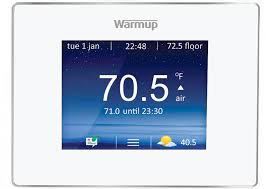 Warm Tiles Thermostat Problem by 5 Mistakes People Make With Their Thermostat Warmup
