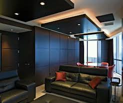 Modern Interior Decoration Living Room Ceiling Design Ideas Home ... Best House Photo Gallery Amusing Modern Home Designs Europe 2017 Front Elevation Design American Plans Lighting Ideas For Exterior In European Style Hd With Others 27 Diykidshousescom 3d Smart City Power January 2016 Kerala And Floor New Uk Japanese Houses Bedroom Simple Kitchen Cabinets Amazing Marvelous Slope Roof Villa Natural Luxury