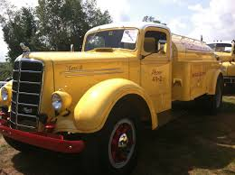 Image Result For Old MACK | Mack Truck | Pinterest | Mack Trucks ... Vintage Mack Truck Bluejacket Flickr Antique Club Of America Trucks Classic 1944 Firetruck Attack Photo Image Gallery Pictures And Memories Pumper Fire Engine Vintage Editorial Photography Wikipedia 1948 Eh Truck Outside By Redtailfox On Deviantart Macks Show At The Sydney Show Power Peterbilt Kenworth Leaving Brooks Old Trucks In Iran Please Help To Find Model Matthewpaullerman