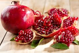 Homemade Christmas Tree Preservative Aspirin by Pomegranates Health Benefits What Is Pomegranate Good For Diet