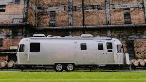 100 Airstream Vintage For Sale Classic Travel Trailers