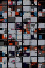 Soft Step Carpet Tiles by 108 Best Carpet Tiles Images On Pinterest Carpet Tiles Carpets