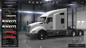 REAL TIRES MOD V1.3 For ATS - American Truck Simulator Mods What Is A Utility Track System Realtruckcom Shop Amazoncom Truck Tonneau Covers Real Tires Mod V13 For Ats American Simulator Mods Tonneau Covers Hard Soft Roll Up Folding Bed 2012 Dodge Ram 2500 Accsories Best 2017 Ih Unistar Wagner Trans Ih Semi Trucks And Rigs Featured In Ups Ad Campaign Realtruckcom Home Facebook At Realtruck Youtube 25 Pickup Truck Accsories Ideas On Pinterest Toyota Dump Trucks Stirring Image Concept 2007 Gm