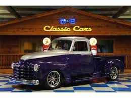 Truck » 1949 Chevy Truck 5 Window - Old Chevy Photos Collection ... Chevrolet Apache For Sale Hemmings Motor News 10 Pickup Trucks You Can Buy Summerjob Cash Roadkill Truck 47484950525354 Chevy 1952 Rare And Rowdy Special Edition Pickups For Sale 1949 3100 21900 Ross Customs Classics On Autotrader The Most Unique 2014 Hot Rod Power Tour Rides Onallcylinders Rat Rod Pick Up Truck Chevrolet Hotrod Custom Youtube 13 Of Coolest Classic Cars Under 10k Video Junkyard 53 Liter Ls Swap Into A 8898 Done Right Monaco Luxury Bagged 1954 Chevy Truck