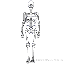Shake Dem Halloween Bones Read Aloud by Shake Them Skeleton Bones Song And Free Printable Kids