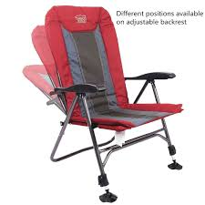 Adjustable Camping Chair Padded Lounge Recliner Fishing Patio Hiking ... Beach Louing Stock Photo Image Of Chair Sandy Stress 56285448 Fishing From A Lounge Chair Youtube Matrix Deluxe Accessory Vulcanlirik Camping Fniture Sports Outdoors Yac Outdoor Wood Folding Leisure Beech Self Portable Folding Horse Shop Handmade Oversized Reclaimed Boat Marlin With Quote Fish On Wooden Etsy Garden Loungers Silla Metal Foldable Ultimate Adjustable Recliner Usa