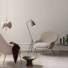 BAT LOUNGE CHAIR - NORDIC NEW Bras Highback Swivel Base Lounge Chair Hivemoderncom Era By Normann Cophagen Stylepark Outlet Design Store Brands Low Fame 60078 Lacquered Steel Acquire Simon Legald Armchairs Gadget Flow Chair Skandium 3d Models Products Herman Miller