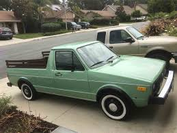 1980 Volkswagen Rabbit Pickup For Sale | ClassicCars.com | CC-1017338 Volkswagencaddypickupdiesel Gallery Vw Rabbit Pickup Caddy Drive By In Hd Youtube Dodge Ram Diesel For Sale 1920 Car Release Date Power 1981 Volkswagen Lx Diesels Still Need Truck Fuel Economy Despite Scandal Advocate 3600 This Gti Is The Real Sport Utility Classifieds Parts Specs Just What America Needs A Pickup Truck Business Insider 6999 Might You Tee Up