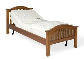 Adjustable Split Queen Bed by Bed Frames Split Queen Adjustable Bed King Size Bed Frame With