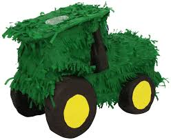YA OTTA PINATA BB012220 Tractor Pinata - $16.57 | PicClick Monster Truck Party Cre8tive Designs Inc Custom Order Gravedigger Monster Truck Pinata Southbay Party Blaze Inspired Pinata Ideas Of And The Piata Chuck 55000 En Mercado Libre Monster Jam Truckin Pals Wooden Playset With Hot Wheels Birthday Supplies Fantstica Machines Kit Candy Favors Instagram Photos Videos Tagged Piatadistrict Snap361 Trucks Toys Buy Online From Fishpdconz Video Game Surprise Truck Papertoy Magma By Sinnerpwa On Deviantart
