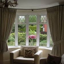 Ssp Mass Loaded Vinyl Curtain Material by Bay Window Curtains Curtain Blog