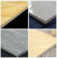 glaze tile outdoor wall tile wall tiles price in sri lanka