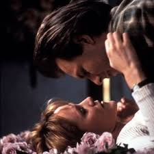 Bed of Roses 1995 Rotten Tomatoes