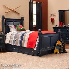 18 best my raymour flanigan dream home images on pinterest boy