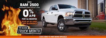 100 Ram Truck Dealer New Used Cars Courtesy CDJR Of Orange County
