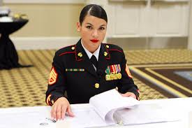 I Mef Dts Help Desk by Mess Night Honors Commanding Officer U003e I Marine Expeditionary
