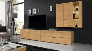 hülsta fena vorzugs wohnwand 990005 verschiedene designs h187 6 x b287 0 x t45cm