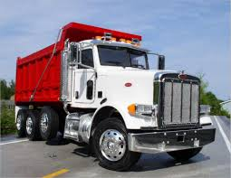 Used Trucks For Sale In Nc By Owner Beautiful Craigslist Semi Trucks ...