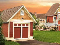 Tuff Shed Barn House by Tuff Shed Storage Buildings And Garages In El Paso Tx