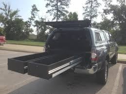 Diy Truck Bed Storage Drawers Plans - DIY Ideas Diy Truck Bed Storage Drawers Plans Diy Ideas Bedslide Features Decked System Topperking Terrific Hover To Zoom F Organizer How To Install A Pinterest Bed Decked Midsize Overland F150 52018 Sliding 55ft Storage Drawers In Truck Diy Coat Rack Van Cargo Organizers Download Pickup Boxer Unloader 1 Ton Capacity