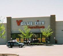 Value city furniture plainfield indiana