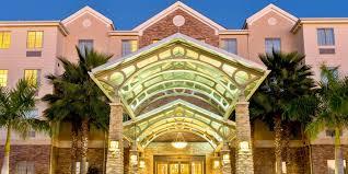 El Patio Night Club Mcallen Tx by Mcallen Hotels Staybridge Suites Mcallen Extended Stay Hotel In
