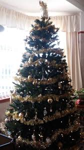 Christmas Tree 7ft by 232 Best What Do You Love About Your Home At Christmas Images On