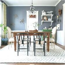 Area Rugs Dining Room For Rug Ideas Beautiful