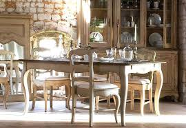 French Country Dining Room Chairs Tables Impressive With Picture Of Ethan Allen