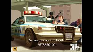 All GTA 4 Cheat Codes - YouTube Military Hdware Gta 5 Wiki Guide Ign Semi Truck Gta 4 Cheat Car Modification Game Pc Oto News Tow Iv Money Earn 300 Per Minute Hd Youtube Grand Theft Auto V Cheats For Xbox One Games Cottage Faest Car Cheat Gta Monster For Trucks Vice City 25 Grand Theft Auto Codes Ps3