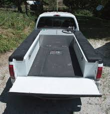The Bed Is 49 Inches Wide To Hold Plywood-SR | Truck Stuff ... Bradford Built 4 Box Utility Pickup Bed New And Used Trailers For What You Need To Know About Husky Truck Tool Boxes Utility Truck Box For Srw Pickup 1183 Sold Youtube Van Supreme Corp Bodies Vanflatbedutility 1026517 2011 Used Isuzu Npr 14ft Service At Industrial Power Tm Beds Sale Steel Frame Cm Norstar Iron Bull Trailers Slide In Bodies 3 Cu Ft Princess Auto Public Surplus Auction 853628