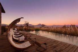 100 Tierra Atacama Hotel And Spa About Boutique National