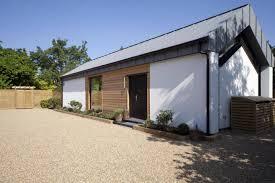 100 Concrete House Designs A Brutalist Abode Grand Couple Build Experimental Concrete