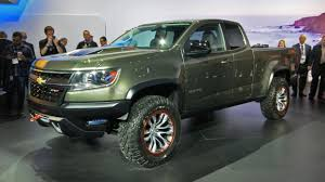 Trump Weighs New Tariffs On Imported Cars On National Security ... American Trucks History First Pickup Truck In America Cj Pony Parts Best Pickup Trucks To Buy 2018 Carbuyer Why Wed Pick A Ram Rebel Over Ford Raptor I Love The Truck Have A Brand New 2015 But Doesnt Compare 2016 Chevy Silverado 53l V8 Vs Gmc Sierra 62l Mega New Chevrolet F150 Competion Reviews Consumer Reports Losi 15 Monster Truck Xl 4wd Size Comparison 5t Dbxl Baja Yeti 1500 Big Three